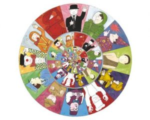 MR_BENN_CIRCLE_LG