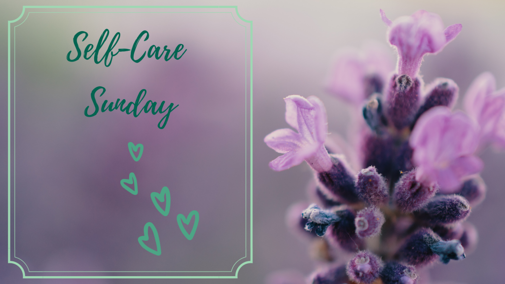 self-care sunday, Bletchley, Milton Keynes, Self-care, selfcare, self care, workshop